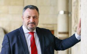 Morán advierte al PP y a la Junta que si no revierten las políticas con León «soñarán con este presidente»