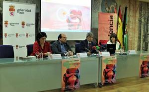 El Palacio de Exposiciones acogerá del 18 al 20 de febrero 'Expociencia Unileón 2020'