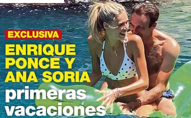 TÍAS CON MONSTRUO - Página 13 Ponce-kWzC-U110809203436ELE-624x385@Leonoticias
