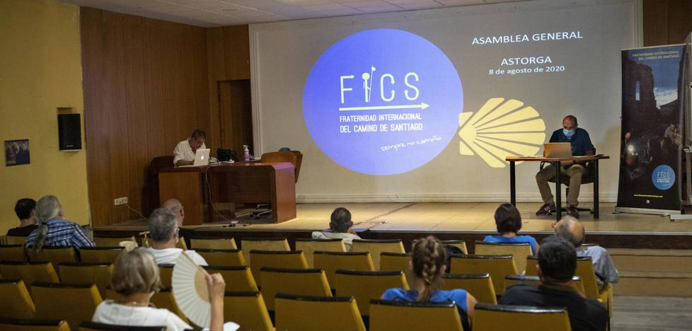 www.leonoticias.com