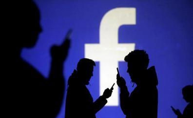 Facebook y la cortina de humo