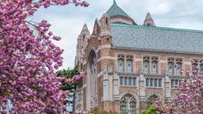 Las diez universidades del mundo más impresionantes por su belleza y prestigio