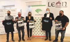 León estrena Campeonato de España de Ultramaratón