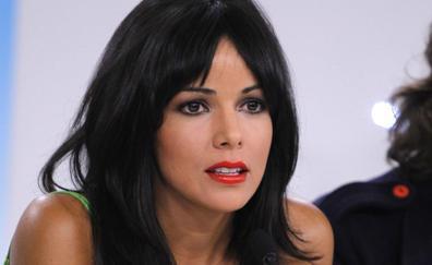 Raquel del Rosario salva a su hijo de las garras de un puma