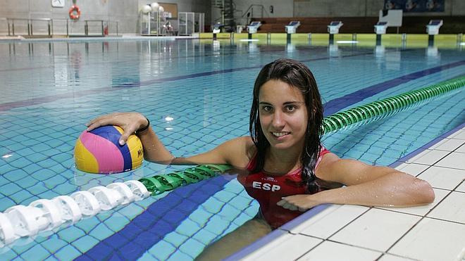 Los genes del balonmano triunfan en la piscina