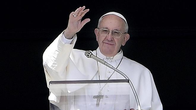 El Papa aprueba nuevas reglas para una mayor transparencia en las causas de canonización