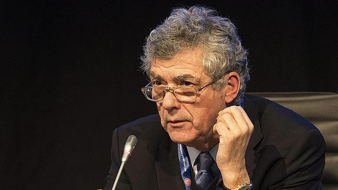 Villar sufre un revés electoral