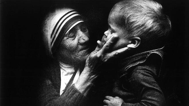 La Madre Teresa de Calcuta será canonizada el 4 de septiembre