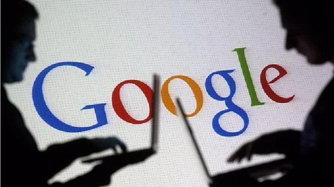 Google planea la venta de su división de robótica