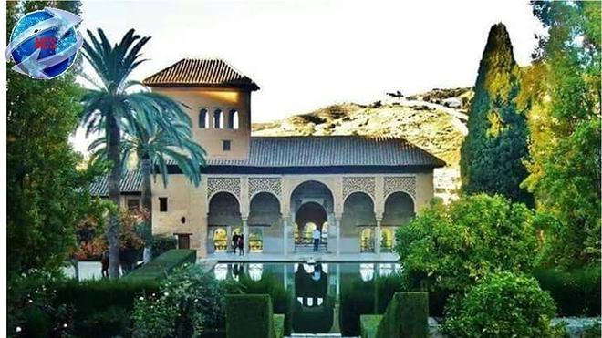 Nueva campaña yihadista sobre el paraíso perdido de Al Andalus