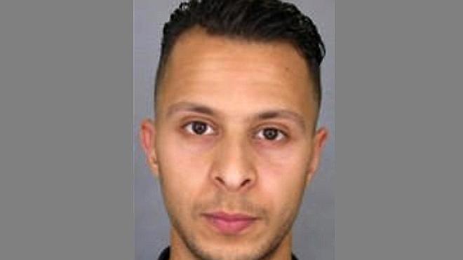 Salah Abdeslam, el terrorista más buscado de Europa