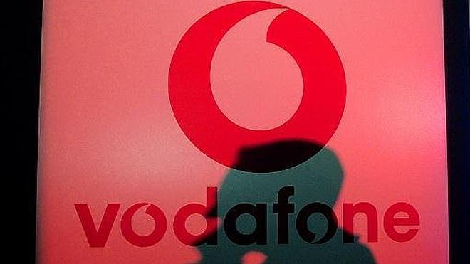 Vodafone trae el primer decodificador 4K a España