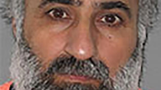 EE UU elimina a Abdel Rahmane al-Qaduli, número dos del Daesh