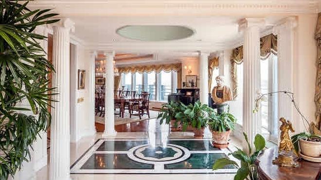 Claves para identificar si una vivienda es realmente de lujo