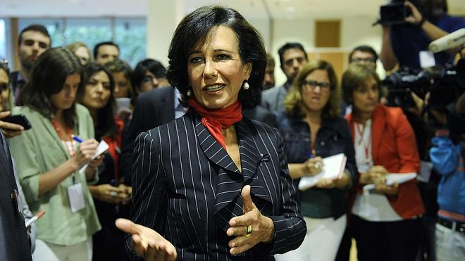 Casi 120 banqueros españoles cobraron más de un millón de euros en 2014, según la EBA
