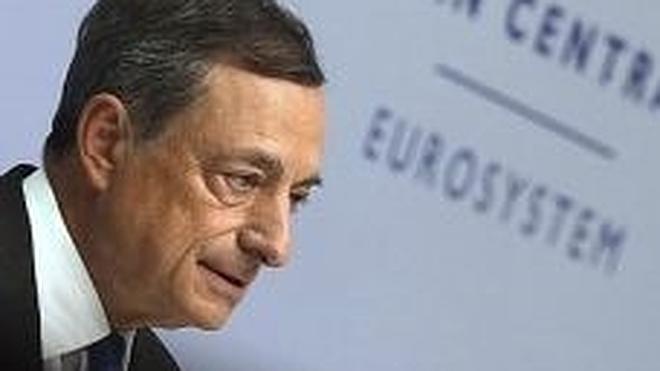 ¿Y si el BCE reparte el dinero a los hogares en vez de a los bancos?