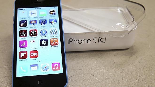 Un padre pide a Apple que desbloquee el iPhone de su hijo muerto