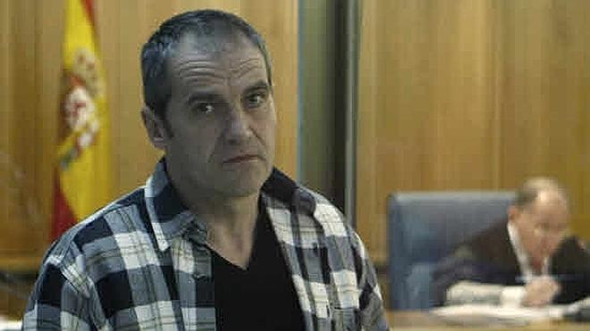 El juez procesa a 'Kantauri' por ordenar el asesinato de Miguel Ángel Blanco