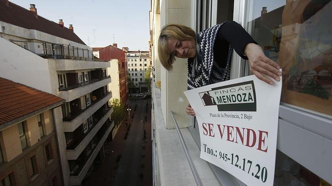 De la «normalización» a la «recuperación»: la vivienda subirá su precio un 5% en 2016