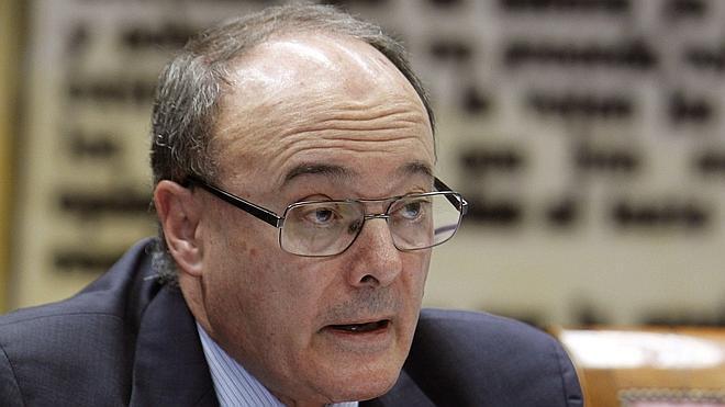 El Banco de España alerta sobre la «desaceleración» de la economía en 2016