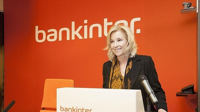 Bankinter cierra la compra del negocio minorista de Barclays en Portugal por 86 millones
