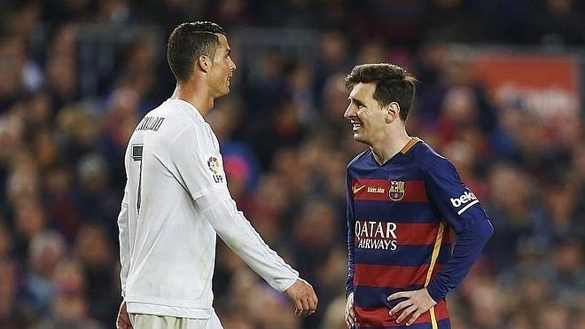 Messi montó supuestamente otra red para evadir impuestos tras ser descubierto por Hacienda