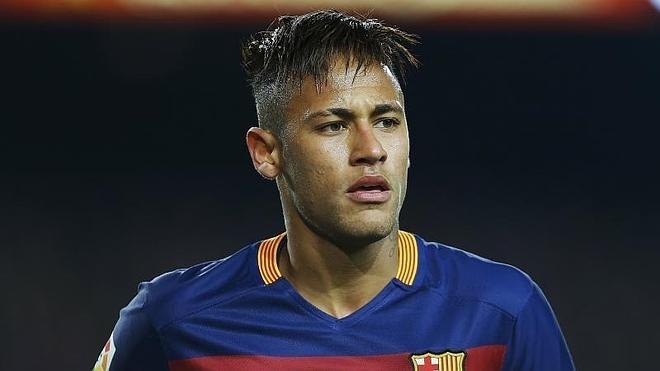 El agente de Neymar abre la puerta a un posible fichaje por el PSG