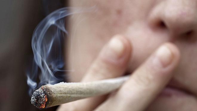Los europeos gastan 24.000 millones de euros anuales en drogas