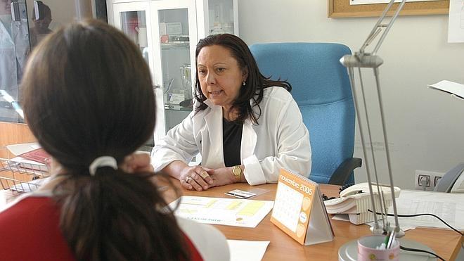 Los médicos alertan de que la calidad asistencial en Atención Primaria está «tocada»