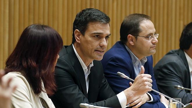 Sánchez desempolva su oferta a Iglesias tras la 'última llamada' del Rey para la investidura