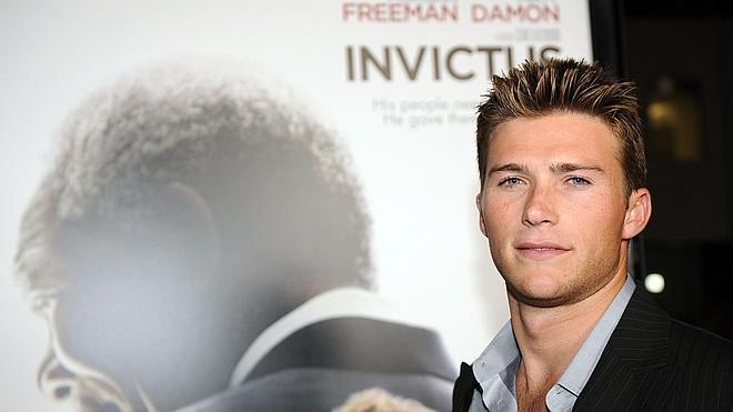 Scott Eastwood se une a Charlize Theron y Vin Diesel en 'Fast & Furious 8'