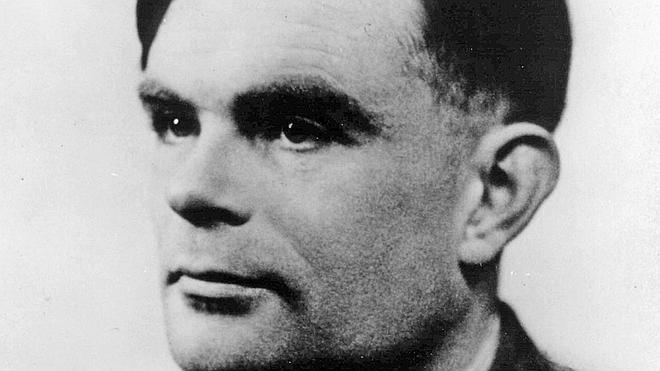 El servicio secreto británico se disculpa por la persecución a Alan Turing