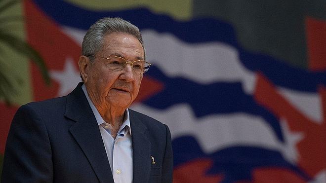 Raúl Castro mantendrá las reformas económicas sin «terapias de choque»
