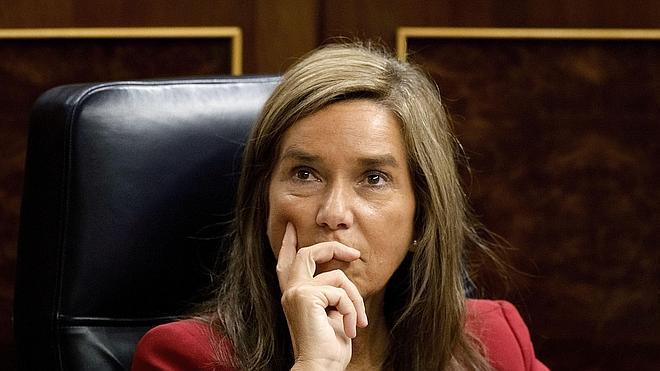 Sanidad subvencionó con 220.000 euros a Ausbanc