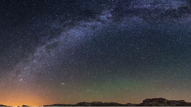 10 destinos con estrella