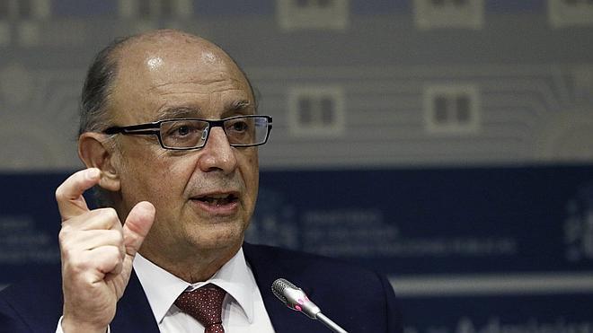 El Gobierno autoriza 83 millones de euros para que las ONG atiendan a refugiados