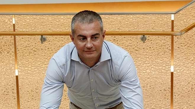 Costa atribuye a Génova la gestión electoral y pide citar a Rajoy en 'Gürtel'