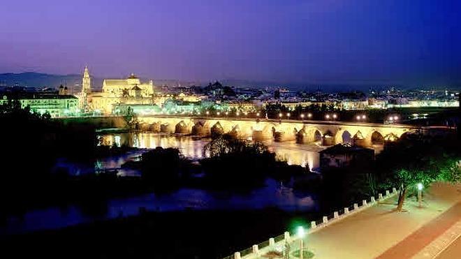 Cuatro planes de urgencia para disfrutar del puente de mayo
