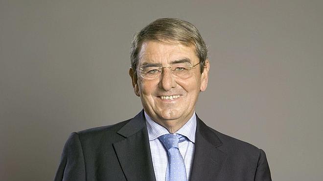Alejandro Echevarría, nuevo presidente de Uteca