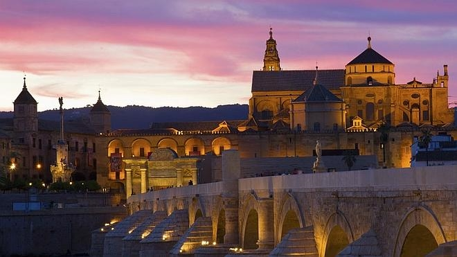 Los 10 imprescindibles de Córdoba