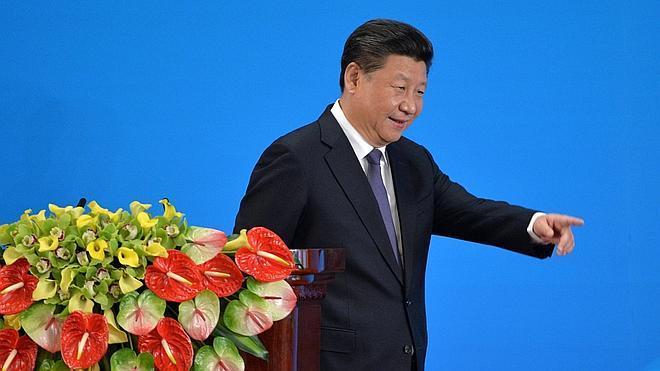 China impone un IVA para servicios con el fin de reactivar su economía y restar cargas fiscales