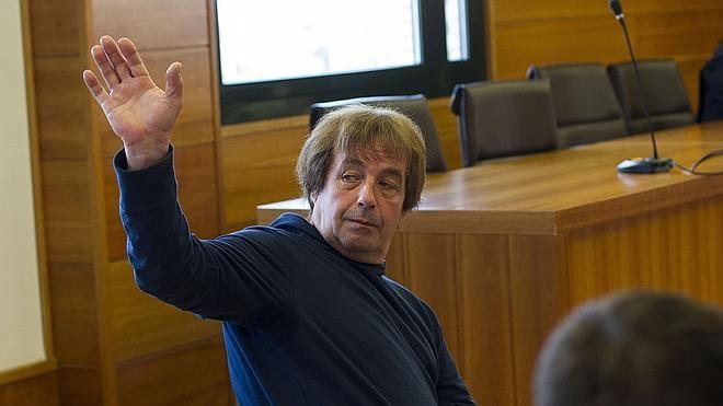 'El Solitario', condenado a 19 años de prisión por un atraco en Castellón
