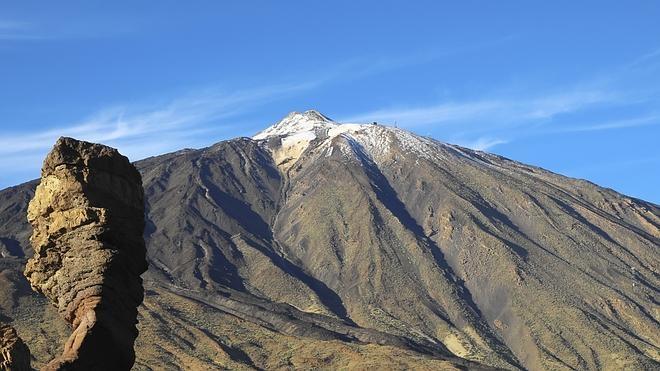5 hoteles para el turismo de interior en Tenerife