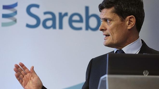 Sareb ingresará 41,9 millones con la finalización de 16 promociones en 2016