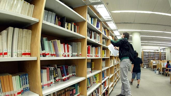 Las universidades catalanas son las más competitivas de España