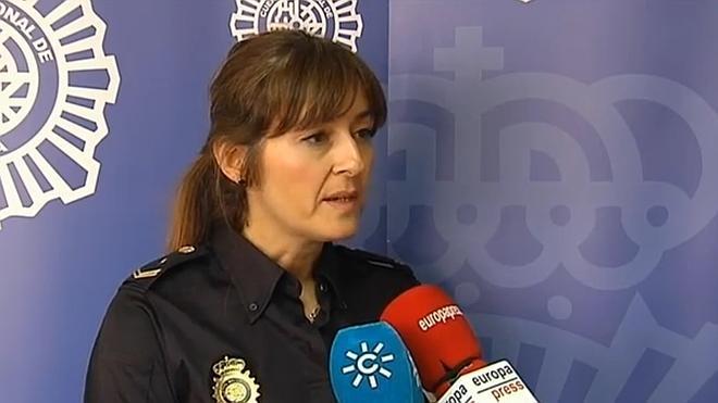 Liberadas en Sevilla dos hermanas de 13 y 15 años vendidas por su familia por 1.700 euros