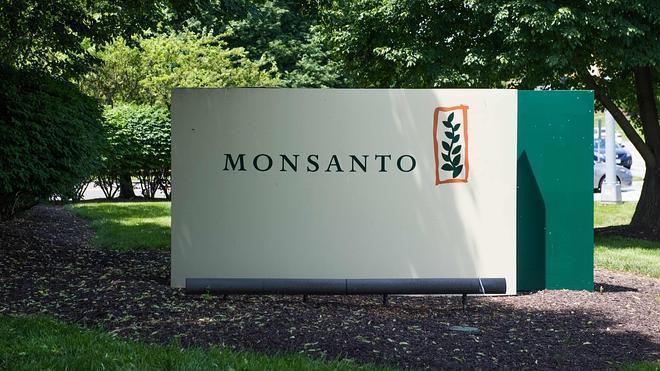 Monsanto rechaza la oferta de Bayer al considerar que «infravalora» la compañía