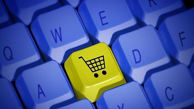 La mayoría de usuarios investigan antes de comprar online