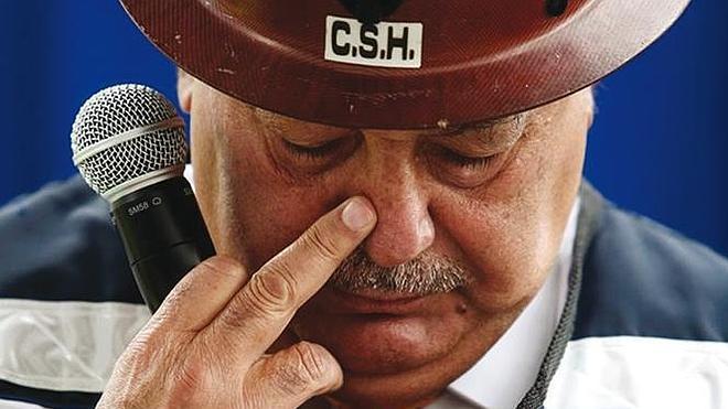 Carlos Slim, el magnate que no cree en Santa Claus