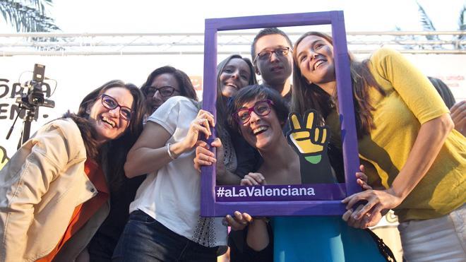 Errejón: «Sánchez se equivoca dirigiendo su campaña contra nosotros»